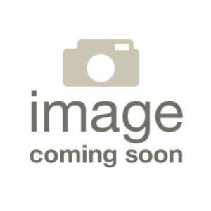 image-coming-soon-500x500
